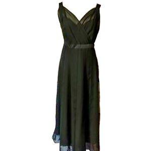 NWT JL Studio Jessica London formal dress Sz 16W
